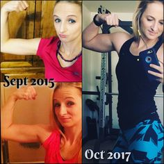 Follow fitness coach @BlackGoldFit on Twitter. Transformation Tuesday, Gym, Twitter, Fitness, Sports, Hs Sports, Excercise, Sport, Gymnastics Room