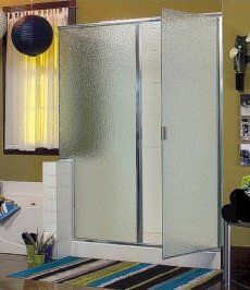 Pin by Coral Industries on Frameless shower enclosures by Coral ...