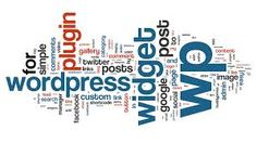 Many companies have been lined up that will help you to get the desired activity or service that you need. WordPress Development UK is the company that brings to you the services on WordPress development.