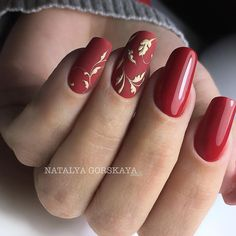 3,306 отметок «Нравится», 8 комментариев — Маникюр / Ногти / Мастера (@nail_art_club_) в Instagram: «Repost @supakova_nails ・・・ . . . . . #nails #nailswag #nailsdid #nailsart #nailsdesign…»