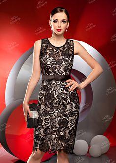 Вечернее платье DG053B