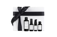 20 Beauty Gift Sets For Product Junkies