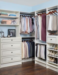 Merveilleux Storage U0026 Closets Design Ideas, Pictures, Remodel And Decor
