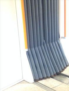 622cfeb9ff6 69 Best London Underground in Textiles images