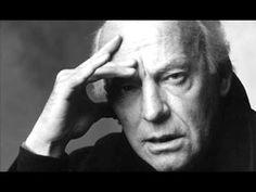 Eduardo Galeano - La mujer sin miedo - YouTube