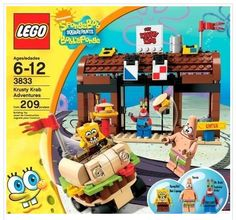 Spongebob Operation Game | Or this SpongeBob Operation game that both kids could…