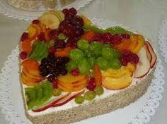 Výsledok vyhľadávania obrázkov pre dopyt ovocné torty recepty