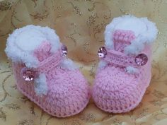 crochet-baby-shoes-50