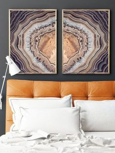 Image result for huge agate sculpture for wall