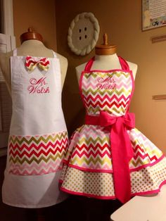 cake games custom aprons personalized aprons aprons for men apron designs