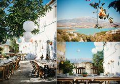 Whole Village Wedding Venues in Europe | Fly Away Bride