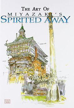 ART OF SPIRITED AWAY HC de Hayao Miyazaki https://www.amazon.fr/dp/1569317771/ref=cm_sw_r_pi_dp_x_cfGuzb1TQYSVC