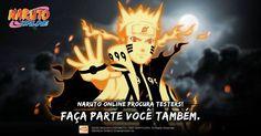 Jogo de RPG de Naruto http://naruto.oasgames.com/pt/
