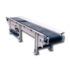 Sharda Engineering is one of the best manufacturers and suppliers of interlocking tile making machine also offering conveyors and mud bricks making models in India Laser Cutting Service, Engineering Works, Industrial Machinery, Conveyor Belt, Mining Equipment, Lunch Room, Metal Fabrication, Making Machine, Storage Rack