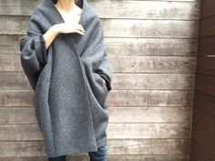 L'Appartement Deuxieme Classe 公式ブログ | BAYCREW'S GROUP DAILY BLOG