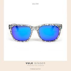 330d2d1631 Óculos Inti - Óculos de Sol - Óculos Absurda