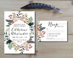 Hi there!  Im a wedding planner and graphic designer specialized in wedding paper goods. I hope we can work together to create your dream wedding