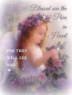Hug Me Jesus!!! Last night I was so tired, I got a hug from down under. My friend Noni, from Australia, sent me a pin and signed it that way. I literally felt that Holy Spirit hug, it was amazing. So today, I'm passing them on, let me know if you feel the love. xoxoxo