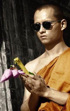 ❤️น้อมรำลึกถึง…สุดหัวใจ King Rama 10, King Phumipol, King Of Kings, King Queen, King Thailand, Queen Sirikit, Bhumibol Adulyadej, Great King, The Monks