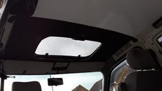 VW T4 Camper Van | Front Sunroof | Andy Corby T4 Camper, Marketing Professional, Southampton, 10 Years, Vw, Digital Marketing, How To Find Out