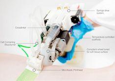 3D Pioneers Challenge 3d Printing, Challenges, Prints, Impression 3d
