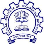 IIT Bombay recruitment 2013 Indian Institute of Technology, Bombay(IITB) has released the notifications of recruitment for the post of Registrar in IITB on the contract basis. All the interested and eligible candidates can apply before 03-10-2013. All the details like eligibility criteria, Age limit, registration fees,…etc are given below. Indian Institute of Technology, Bombay was set up by an act of Parliament in 1985 at Powai, a northern suburb in Mumbai. Now it is recognized as one of…