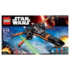 LEGO STAR WARS,CITY 2 SPRING SHOOTER DART//MISSLE SHOOTING DART TRANS GREEN