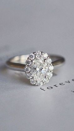 #Capri #Jewelers #Arizona ~ www.caprijewelersaz.com  ♥ Wedding Ring