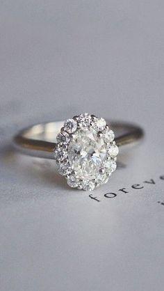 #Capri #Jewelers #Arizona ~ www.caprijewelersaz.com  ♥ Wedding Ring