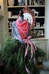 Pin by Mannequin Madness on Christmas