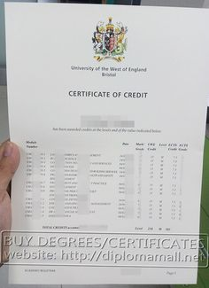 Ifs Level  Diploma Buy Degree Buy Masters Degree Buy Bachelor