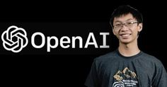 Meet the High Schooler Shaking Up Artificial Intelligence