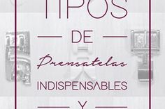 tipos de prensatelas. tips de costura . técnicas de costura. costura fácil paso a paso. Design Blog, Math, Diy, Tela, Vestidos, Sewing Caddy, Sewing Nook, Sewing Accessories, Sewing Patterns