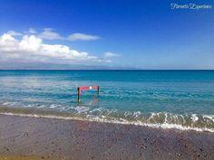 by http://ift.tt/1OJSkeg - Sardegna turismo by italylandscape.com #traveloffers #holiday   Nessun grado di separazione - No degree of separation #lanuovasardegna #vivosardegna #ig_perlas #ig_cagliari #love_united_cagliari #loves_united_sardegna #loves_united_italia #ig_italy #top_italia_photo #photo_beaches #sud_super_pics #verso_sud #pocket_beaches #beaches_oftheworld #igw_skyline #visual_heaven #lauralaccabadora #unionesarda #sardegna_super_pics #sardegnageographic…