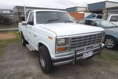 Image result for 1979 ford f150 for sale nsw