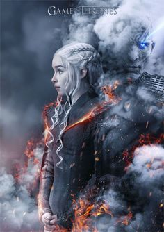 Drogon Game Of Thrones, Arte Game Of Thrones, Game Of Thrones Poster, Game Of Thrones Facts, Game Of Thrones Dragons, Game Of Thrones Funny, Game Of Thrones Characters, Beste Iphone Wallpaper, Dragon Wallpaper Iphone