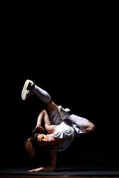 Bgirl Shall We Dance, Just Dance, Dance Photos, Dance Pictures, B Boy Stance, 13 Year Girl, Angelina Ballerina, Ballet Art, Dance Like No One Is Watching