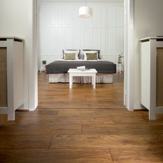 1000 images about idee n voor het huis on pinterest for Balterio legacy oak laminate flooring