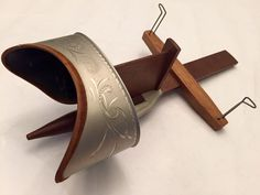 Vintage 1901 Sun Sculpture Underwood Stereoscope Patented June 11 1901   eBay