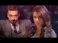 Pak Drama, Ayeza Khan, Music Labels, Story Video, Romantic Songs, Sad Love, Dramas, Brother, Youtube