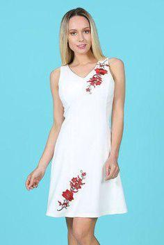 تونیک زنانه | فروشگاه اینترنتی لباس