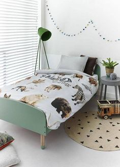 Teenage bedroom ideas small space Kids room nursery ideas for kids diy crafts lovelane designs imaginative playwear handmade kids costumes gifts guide Baby Boy Rooms, Baby Bedroom, Kids Bedroom, Room Boys, Girl Room, Bedroom Ideas, Chambre Nolan, Modern Teen Bedrooms, Deco Kids