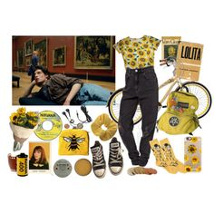 grafika aesthetic, grunge, and clothing