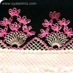 Needle Lace, Needlework, Diy And Crafts, Floral, Flowers, Model, Jewelry, Herbs, Knots