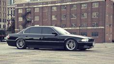1998-BMW-740i-E38-4.4-liter-V8-282-hp-1920x1080-HD.jpg (1920×1080)