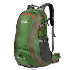 cheap best backpacks for camping, mountain climbing gear ,    -