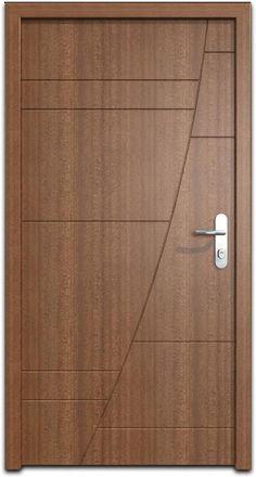 Benefits of Using Interior Wood Doors