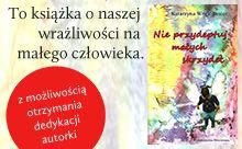 KsiazkiEdukacyjne.pl | Internetowa księgarnia pedagogiczna i edukacyjna. Książki edukacyjne dla rodziców i dzieci