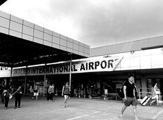 #kalibo international airport #philippines