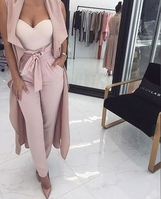 Find More at => http://feedproxy.google.com/~r/amazingoutfits/~3/Que7vtmhjFA/AmazingOutfits.page